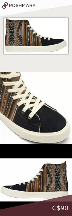 I just added this listing on Poshmark: Desert Nomad High Top Shoes Sneakers Inkkas. #shopmycloset #poshmark #fashion #shopping #style #forsale #inkkas #Shoes Desert Nomad, Cheap Designer Shoes, High Top Sneakers, Shoes Sneakers, Top Shoes, Blue Brown, Really Cool Stuff, High Tops, Connect