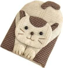 Risultati immagini per japan patchwork ~ Get Ozzi #Cat #Magazine - All about #cats! >> http://OzziCat.com.au