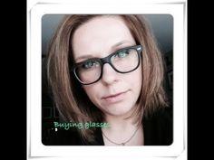 98b779bc37a2 Prescription Eye Glasses  Online Buying Guide!