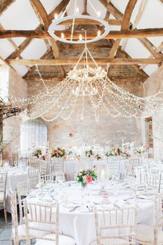 Almonry Barn Wedding Venue | Bowtie & Belle Photography | Amber Persia Flowers