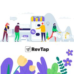 RevTap is a Shopify analytics app for data-driven marketing. Get Shopify business intelligence today! Set Up Google Analytics, Analytics Dashboard, Customer Behaviour, Know Your Customer, Take The Opportunity, Marketing Automation, Business Intelligence, Online Sales, Good Company