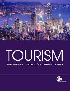 an analysis of the significance of the tourism industry in canada How to write an industry analysis report  it helps me in writing my report about an extension of an existing tourism site rated this article: bm.
