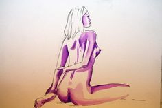 www.academiataure.com #drawing #painting #humanfigure #livedrawing #art #artwork #academiataure #sketch #sketching #humanfigure #modelo