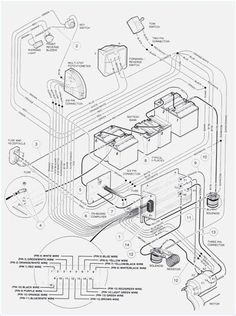 single phase submersible pump starter wiring diagram on water Smoke Control Panel Wiring Diagram wiring diagram 98 club car gas post date 07 nov 2018 78