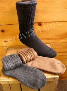 Daily Balance Alpaca Sock Alpaca Socks, Felt Shoes, Baby Alpaca, Feet Care, Keep Your Cool, Mens Fitness, Fit Women, Routine, Stuff To Buy