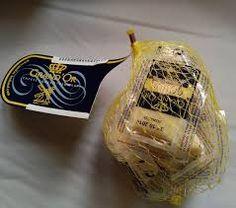 Kuvahaun tulos haulle GRAND'OR mini portions cheddar