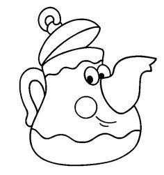 Free coloring pages, coloring pictures and coloring book for kids Animal Coloring Pages, Coloring Books, Alphabet Coloring, Free Printable Coloring Pages, Coloring Pages For Kids, Hand Applique, Patch Quilt, Quilt Patterns, Screen Printing