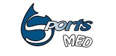 Sports Med – Magasin plongée sous marine et chasse sous marine
