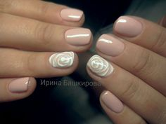 Nail Art #574: magnetic designs for fascinating ladies. Take the one you love now!
