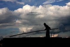 Pilda călugărului înțelept… sau, e bine de luat aminte Moldova, Utility Pole, Concert, Concerts