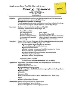 Bartender Resume No Experience Template  HttpWwwResumecareer