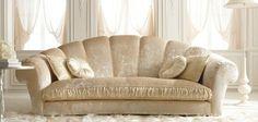 Stylowy zestaw wypoczynkowy kanapa sofa Galeria 77