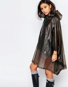 Rain coat For Women Northface - Rain coat Chubasquero - - - Rain coat For Women Green - Rain coat Outfit Skirt Raincoat Outfit, Yellow Raincoat, Hooded Raincoat, Hooded Poncho, Raincoats For Women, Jackets For Women, Parka, Rain Mac, Vinyl Raincoat