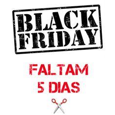 Meninaaaas preparem-se Black Friday é na @carolcamilamodas nesta Sexta e Sábado       ••》Whatsapp 43 9148-2241  ☎  43 3254-5125.    Rua Rio Grande do Norte, 19 Centro - Cambé-Pr   Snap: lojacarolcamila   #faltam5dias #contagemregressiva #loucura #promo #promoção #blackfriday #querotudo #carolcamilamodas #moda #fashion