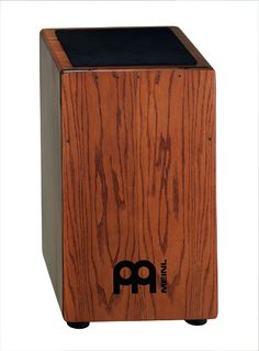 Meinl Cajons and Percussion, available at Soul Drums Ltd.