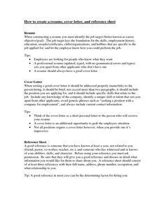 Cover Page For Resume Four Aspects Of Helpful Inner Focus  In Session  Pinterest