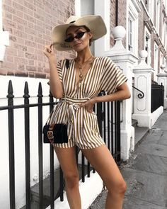 64d83791986 360 Best Outfit inspiration images in 2019