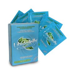 If you're looking for erotic items at a good price, discover LibidoJelly Manuela Crazy 20018 ! A whole world of possibilities for the imagination and for fun. Trouble Swallowing, Pills, Just Love, Herbalism, Personal Care, Natural, People, Rocks, Fun Funny