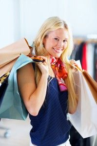 10 Reasons Why You Should Become a Mystery Shopper - http://gradmoneymatters.com/money-making-ideas/become-a-mystery-shopper.html - Yes, there is a Mystery Shopper. There are thousands, in fact, and they travel about every day, continuing to make glad (hopefully) the hearts of employers with reports of great service, attractive stores and excellent products. And if you're reliable, with an eye for detail and a certain...