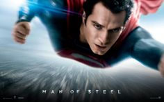 Superheroes | Moviepilot: New Stories for Upcoming Movies