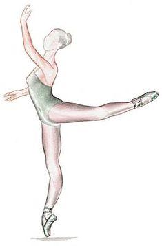 Coloriage En Ligne Danseuse Classique.37 Images Fascinantes De Danse En Ligne Line Dance Dancing Et Dance