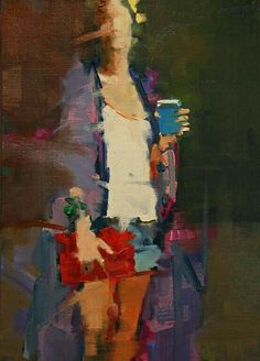 Fanny Nuska Moreaux