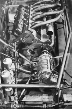 Nalla Holden engine tilt 45' degrees Tilt, Race Cars, Old School, Engineering, Darth Vader, Racing, Group, History, Cool Stuff