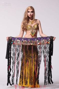 belly-dance-dancing-tribal-hip-scarf-wrap.jpg 750×1,125 pixels