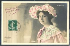 PF032-ARTIST-STAGE-STAR-MIERIS-Large-HAT-Tinted-PHOTO-pc-REUTLINGER