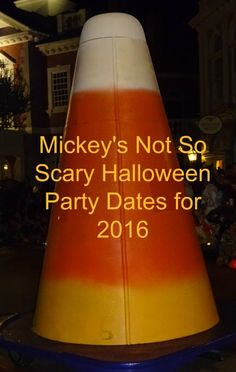 guide to not so scary halloween party scary halloween scary and trip planning