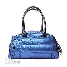 Puma Chill Shopper Handbag Damen Tasche Henkeltasche Handtasche Sport Tasche in Kleidung & Accessoires, Damentaschen | eBay!