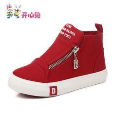 High quality Kids shoes   Furrple