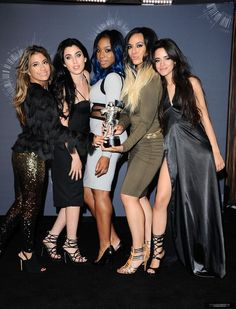 Like I am a crying big proud mother of my beautiful 5 daughters congratulations