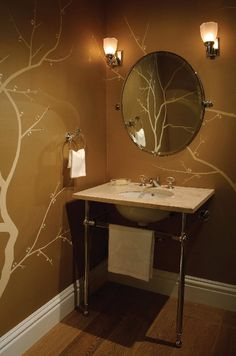 cherry blossom | Fromental