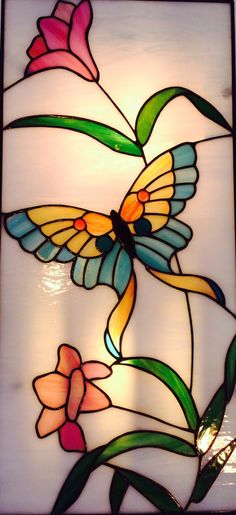 Contemporary Glass art Interior Design - Sea Glass art Resin - Broken Glass art Flowers - - Fused Glass art Projects - Glass art Videos On Wall Louis Comfort Tiffany, Broken Glass Art, Sea Glass Art, Stained Glass Projects, Stained Glass Patterns, Stained Glass Designs, Mosaic Designs, Stained Glass Panels, Stained Glass Art