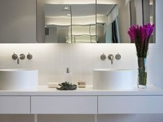 The Sea by West Chin Architects (39)- tile layout inspiration