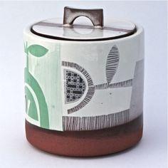 (Mud)Bucket: Karen McPhail