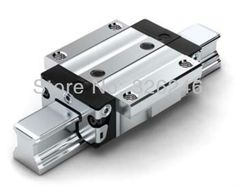 65.00$  Watch now - http://alin9y.worldwells.pw/go.php?t=1151738002 - R165129422 Rexroth linear bearings