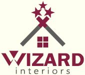 WIZARD INTERIORS – Helping people love where they live. http://www.wizardinteriors.ca/