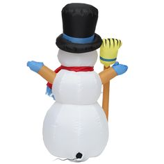 Christmas Decoration Party Birthday Welcome Snowman Inflatable Toys With Blower Decoration Party, Christmas Party Decorations, Birthday Party Decorations, Retro Toys, Snowman, Bottle, Classic, Flask, Classical Music