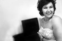 EMANUELA TONONI  WEDDING