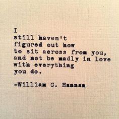 William C. Hannan
