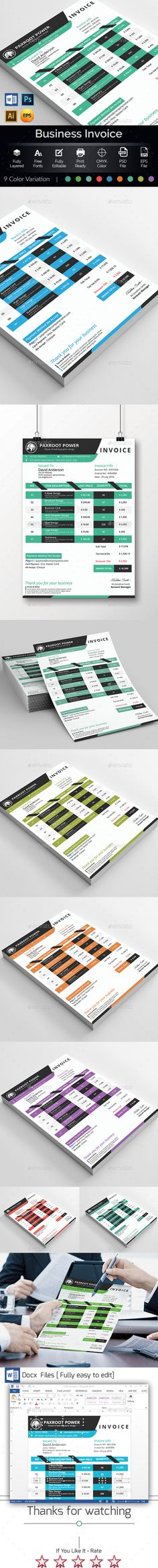 Job Analysis Worksheet Template Template, Worksheets and Job - data analysis template