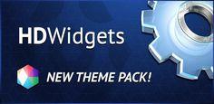 http://www.apkdroidapps.com/2013/09/hd-widgets-v3102.html