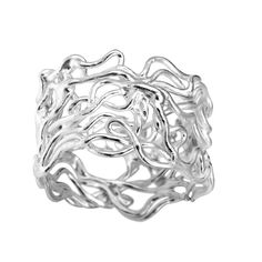 World Jewelry: Free Shipping on orders over $45 at Overstock.com - Your Online World Jewelry Store! Get 5% in rewards with Club O!
