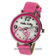 b216f9c64caf Las 7 mejores imágenes de Relojes para Niñas