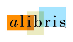 Since Alibris has been connecting people who love books, music, and movies to thousands of independent sellers from around the world. Save money on new & used books, or find that special rare, out-of-print book from over books! Free Printable Coupons, Free Coupons, Thing 1, Student Discounts, Used Books, Love Book, College Students, Textbook, Coupon Codes