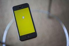 Snapchat défend ses nouvelles conditions d'utilisation