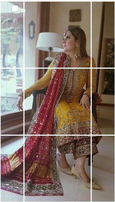 ideas dress room ideas bridal for 2019 Source by room Pakistani Formal Dresses, Shadi Dresses, Pakistani Wedding Outfits, Pakistani Wedding Dresses, Pakistani Dress Design, Bridal Outfits, Asian Wedding Dress, Wedding Dresses For Girls, Designer Party Wear Dresses