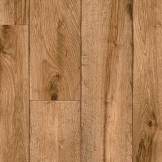 Armstrong Biscayne Dynasty Oak Vinyl Sheet Flooring In X In - Home depot vinyl sheet floor covering